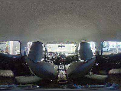"""Suzuki Swift 1.2i 5-Türig Club 1.2 Dualjet 5D M/T Comfort Allgrip /Kamera-NAVI !/Sitzheizung/Alu 16"""""""