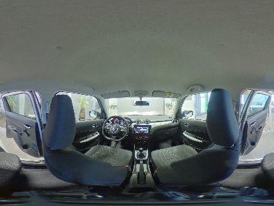 Suzuki Swift 1.2i 5-Türig Club 1.2 Comfort Allgrip 4X4/Kamera/Navi/Sitzheizung/Klima/ALU 16''