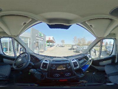 Fiat Ducato L5H3 RS: 4035 mm 180 35 Maxi Multijet 4035mm EURO 6d-TEMP! NAVI-KLIMA-260 Grad Türen-BLUETOOTH-CD