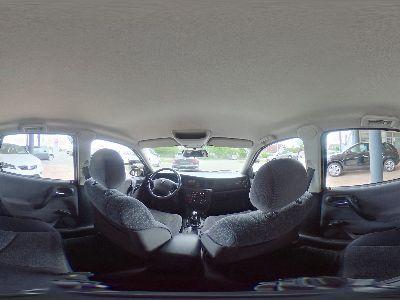 Opel Vectra B 1.6 16V Limousine / Comfort Klima ZV /ALU Scheckheftgepflegt !