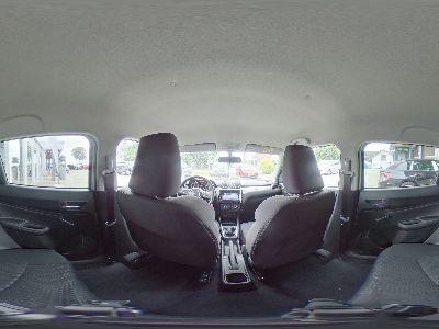 Suzuki Swift 1.2 DUALJET Comfort 4x4 ALLGRIP HYBRID