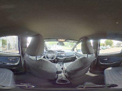 Toyota Yaris Style Selection 1.5 Dual VVT-iE MULTIDRIVE AUTOMATIK ! SCHWARZES DACH ALU-KAMERA-KLIMAAUTOMATIK-PCS-AUDIO TAS500