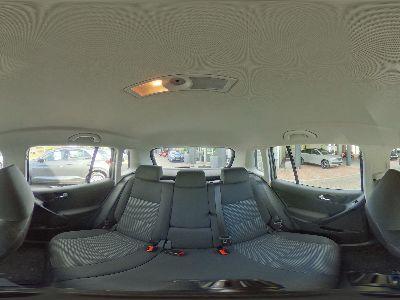 Volkswagen Tiguan Trend & Fun 4Motion ALLRAD 1.4 TSI-110kW-KLIMAANLAGE-ALU-SITZHEIZUNG-ZV-SERVO-CD 310- AUS 1. HAND