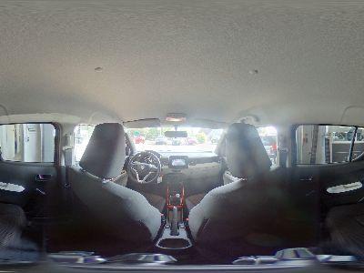 Suzuki Ignis Comfort 1.2 HYBRID 83 PS ! KLIMA-KAMERA