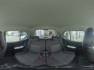 """Suzuki Ignis Comfort 1.2 HYBRID 83 PS ! KLIMA-KAMERA-NAVI-ALU 16""""-MULTILENKRAD-BLUETOOTH"""