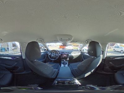 Skoda Superb Combi Ambition 1.5 TSI 110 kW ACT DSG 7-GANG-LED MATRIX-ELEKTR.HECKKLAPPE-SITZHEIZUNG -ALUFELGEN - MODELL 2021 !!!