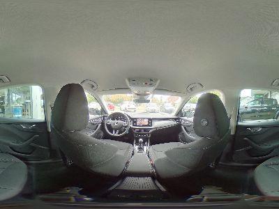 "Skoda Kamiq Ambition 1.0 TSI 85 kW 7-GANG DSG ! KLIMAAUTOMATIK-KAMERA-PDC VORNE+HINTEN-ALU 17""-SMARTLINK-SITZHEIZUNG-SPURASSIST"