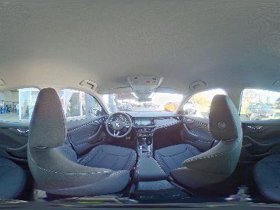 Skoda Kamiq Ambition 1.0 TSI 85 kW - 7-GANG DSG AUTOMATIK-KLIMA-KAMERA-SITZHEIZUNG-PDC VORNE+HINTEN-SMARTLINK-LANE ASSIST-ALU