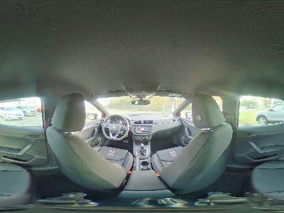 "Seat Ibiza FR 1.0 TSI-DSG-LED-PDC-FULL LINK-SPORT FAHRWERK-SEAT DRIVE PROFILE-FRONTASSIST-TEMPOMAT-ALUFELGEN 17"""