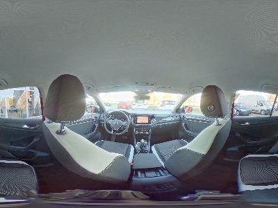 "Volkswagen T-Roc Sport 1.5 TSI 110 kW ACT DSG 7-GANG-NAVI DISCOVER MEDIA-LED-ACC-KAMERA-SITZHEIZUNG-PDC VORNE+HINTEN-DAB-MODELL ""2021"" - SOFORT LIEFERBAR !"