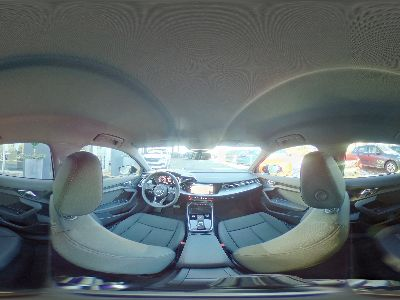 Audi A3 Sportback 35 TFSI S-Tronic ! MMI NAVI plus+Virtual Cockpit plus-ALU-Parkassist+Einparkhilfe plus, Privacy-Verglasung