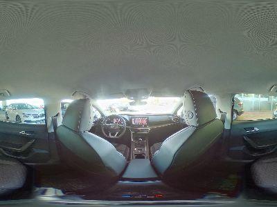 "Seat Leon FR 1.5 TSI NEUES MODELL 2021! 18"" PERFORMANCE-KAMERA-PARKASSIST-VOLL LED-NAVIGATION 10""-WINTERPAKET- + 5 JAHRE GARANTIE !"