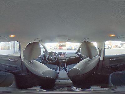 Skoda Fabia Ambition 1.0 TSI 70 kW -7 GANG DSG AUTOMATIK-KLIMA-TEMPOMAT-SITZHEIZUNG-NEBELSCHEINWERFER-MITTELARMLEHNE-SMART LINK-DAB+