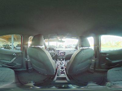 "Seat Arona FR 1.0 TSI 81 kW - 7-GANG DSG AUTOMATIK- 18"" PERFORMANCE-TEMPOMAT-KLIMA-NAVI-KAMERA-PDC VORNE+HINTEN-SITZHEIZUNG-SMARTLINK-FRONT ASSIST"