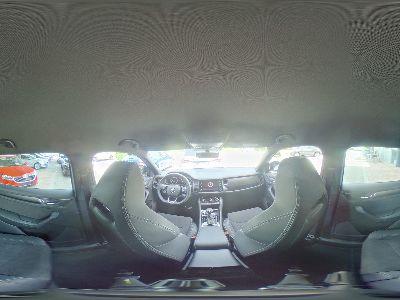 Skoda Kodiaq Sportline 4x4 2.0 TDI 147KW DSG 7-SITZER ! NAVI AMUNDSEN-KESSY-ELEKTR.HECKKLAPPE-ACC BIS 210 KM/H-VOLL LED