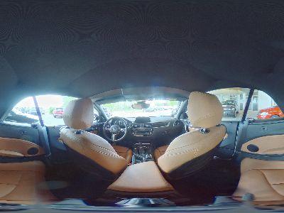 """BMW 2er 218 i M Sport Cabrio - NAVIGATION BUSINESS-LED-ALU 18"""" BICOLOR-TEMPOMAT-PDC VORNE+HINTEN-LEDER DAKOTA-KLIMAAUTOMATIK-SITZHEIZUNG-NSW"""