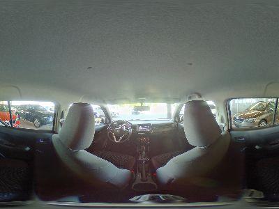 "Suzuki Ignis Comfort 1.2 Hybrid CVT Automatik-Klima-Sitzheizung-Kamera-Navigationssystem Vorbereitung-Bluetooth-Berganfahrhilfe > Modell ""2021""!"