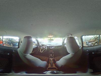 """Suzuki Ignis Comfort 1.2 Hybrid -Klimaanlage-Kamera-Navigationssystem-Vorbereitung-Sitzheizung-ZV-Elektr.Fensterheber-Bluetooth-Berganfahrhilfe > Modell """"2021""""!"""