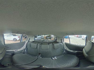 Toyota Yaris 1.3 VVT-i Cool 5-türig-KLIMAANLAGE-SERVOLENKUNG-ABLAGE PAKET-BREMSASSISTENT-ABS-ZV MIT FERNBEDIENUNG