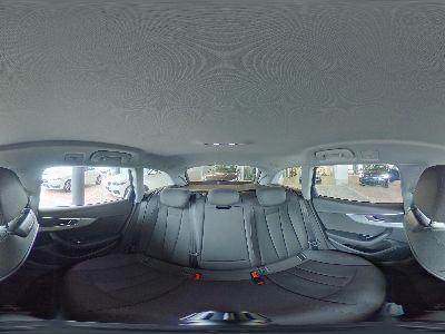 "Audi A4 Avant sport 2.0 TFSI 185KW S-TRONIC 7 GANG- S-line STOSSFÄNGER-KLIMAAUTOMATIK 3-ZONEN-ANHÄNGERKUPPLUNG SCHWENKBAR-MMI NAVIGATION-AKUSTIKGLAS-18"" ALU-SPORTSITZE-SOUND SYSTEM-DAB-VIRTUAL COCKPIT"