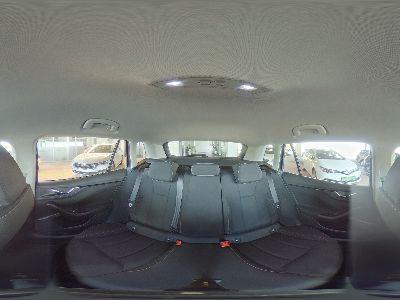 Skoda Kamiq Ambition 1.0 TSI - 81 kW DSG 7-GANG AUTOMATIK-KLIMA-ANHÄNGERKUPPLUNG SCHWENKBAR-TEMPOMAT-SITZHEIZUNG-LED-PDC-SMART LINK + 5 JAHRE GARANTIE 100.000 KM !