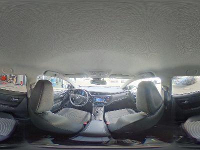 "Toyota Auris Touring Sports Hybrid Executive 1.8 100 KW -NAVI-TEMPOMAT-KLIMAAUTOMATIK-BI LED-ALU 17""-PARK ASSIST-TOYOTA SAFETY SENSE-SHZ-RÜCKFAHRKAMERA-AUTOMATIK GETRIEBE"