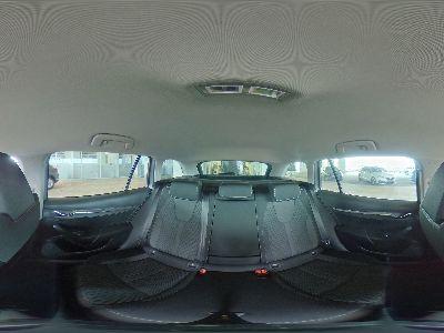 Skoda Octavia Combi Style 1.5 - 110 kW 16V TSI ACT -NAVIGATION-TEMPOMAT-RÜCKFAHRKAMERA-PARKASSIST-SITZHEIZUNG-SPURHALTEASSISTENT-LENKRADHEIZUNG-LORDOSENSTÜTZE-2-ZONEN KLIMAAUTOMATIK-VOLL LED