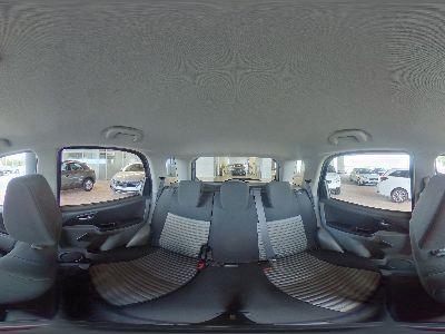Suzuki SX4 2.0 DDiS DPF 4x4 ALLRAD! Club- KLIMAANLAGE-SITZHEIZUNG-ISOFIX-MULTIFUNKTIONSLENKRAD-EURO5-ABLAGE PAKET-ANHÄNGERKUPPLUNG
