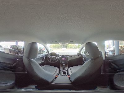 Seat Arona Style 1.0 TSI DSG 7-GANG AUTOMATIK-2 ZONEN KLIMAAUTOMATIK-TEMPOMAT-ACC-VOLL LED-SITZHEIZUNG-PDC-ALU-FULL LINK-DAB-MULTILENKRAD