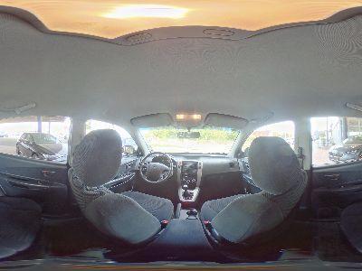 Hyundai TUCSON 2.0 GLS (4WD) - 104 kW KAT -ALLRAD ! ANHÄNGERKUPPLUNG-KLIMAANLAGE-ZV FERNBEDIENUNG-ALARMANLAGE-SERVO-NEBELSCHEINWERFER-ALU- 1.HAND