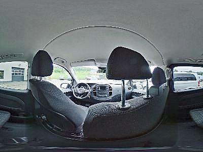 Mercedes-Benz Vito 114 d BlueTEC BlueEFFICIENCY Tourer Pro Lang Navigation 7G-TRONIC PLUS Automatik Doppelklimaanlage Tempomat Spiegel Paket 9-Sitzer
