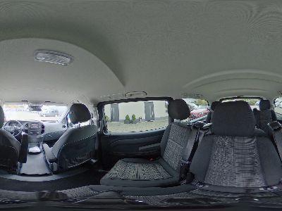 Mercedes-Benz Vito 116 d BlueTec BlueEfficiency Tourer Pro EDITION Lang Navigation Aktiver Park-Assistent Rückfahrkamera Doppelklimaanlage COLLISION PREVENTION ASSIST Tot-Winkel Spur-Paket 2x Schiebetüren 8-Sitzer Komfort