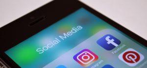 Kundenakquise per Social Media