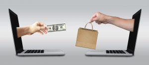 Eine ansprechende und informative Produktbeschreibung kurbelt den Verkauf des Produktes an