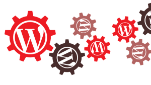 WordPress Security Release 4.8.2. veröffentlicht