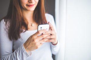 Online Marketing Trends 2018, die man unbedingt beachten sollte