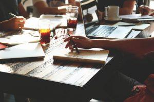 Start-up Marketing: So wecken Sie den perfekten ersten Eindruck
