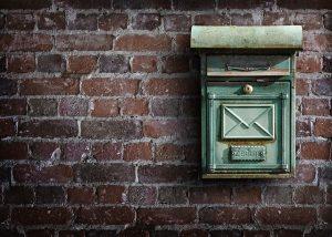 Öffnungsrate Newsletter erhöhen