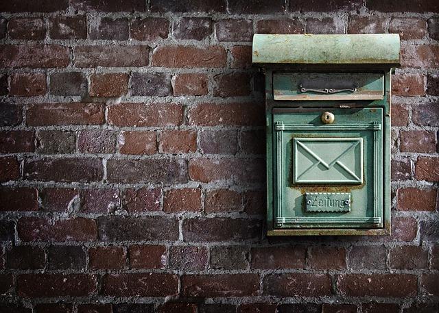 Öffnungsrate der Newsletter erhöhen