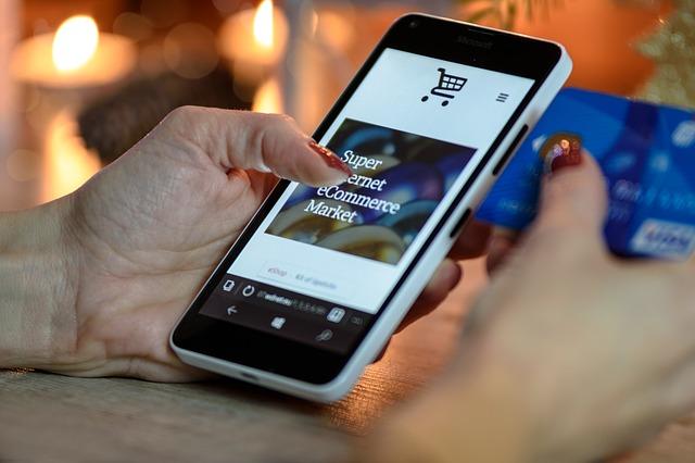 mehr Umsatz für Online Shops