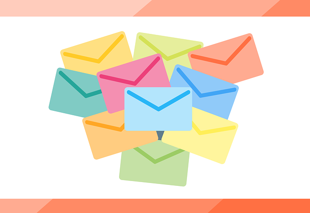 kostenlose-Newsletter-Tools