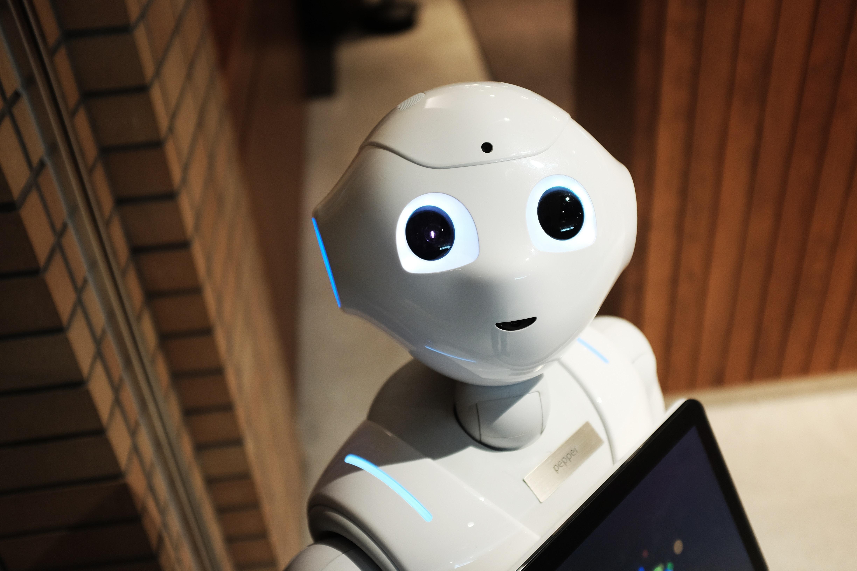 Künstliche Intelligenz und Marketing: Das kann KI schon jetzt