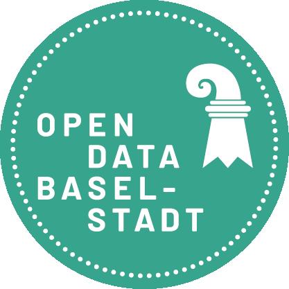 Datenportal Basel-Stadt