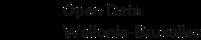 Open Data Wallonie Bruxelles