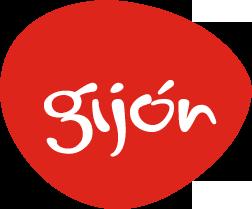 Observa Gijón