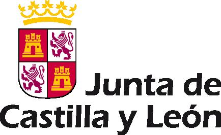 analisis.datosabiertos.jcyl.es
