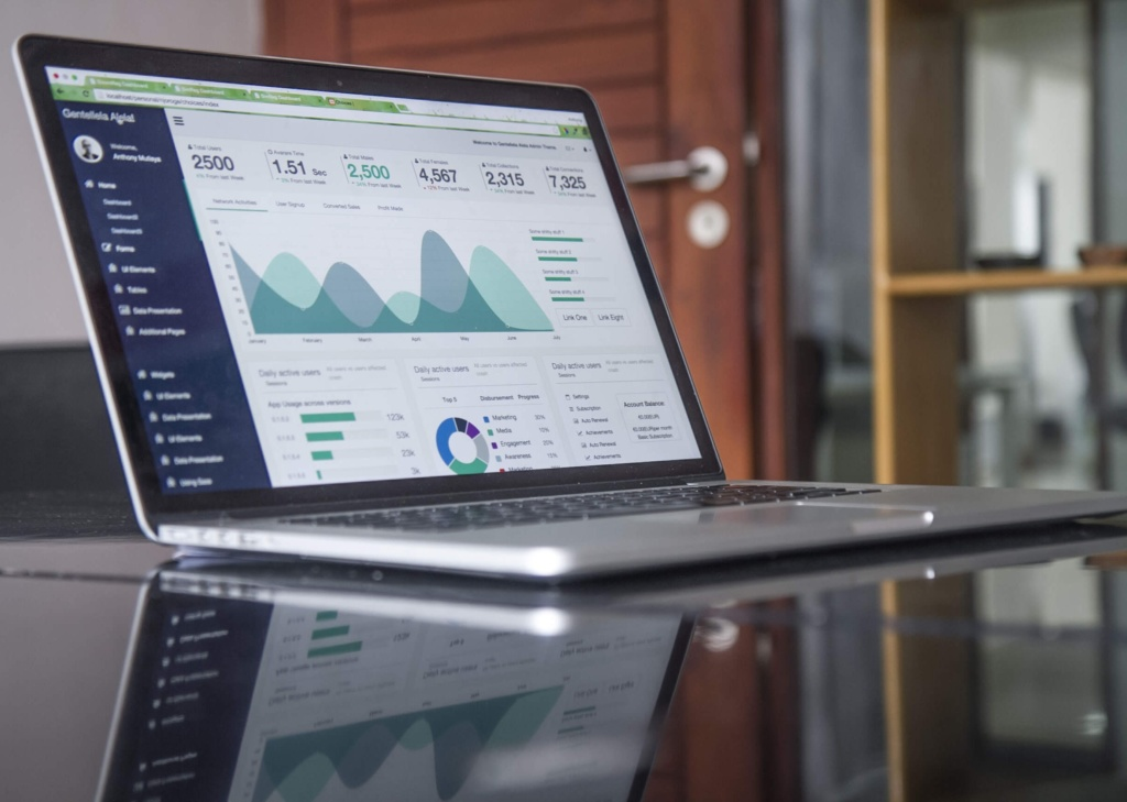 Google Bewertungen sind ein Faktor der zu mehr Besuchern auf der Webseite führen kann