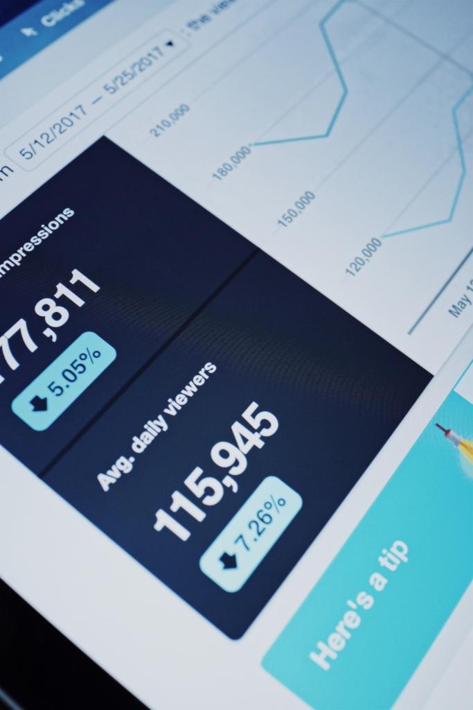 Kundenrezensionen lassen Ihre Besucherzahlen steigen
