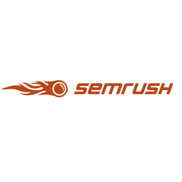 semrush partner
