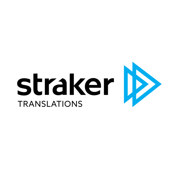 Straker Translations Partner